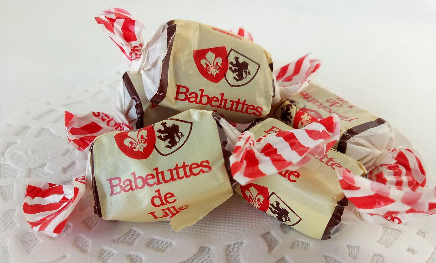 babeluttes-de-lille-allegee-2