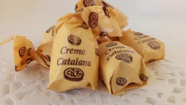 bonbons-creme-brulee-catalane-1