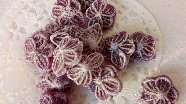 bonbons-violette3