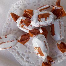 bonbons-confiture-lait-1
