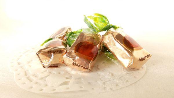 bonbons-marron-dardeche
