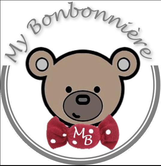 My Bonbonnière - Assortiments de bonbons