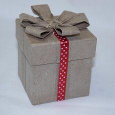 boite-cadeau1