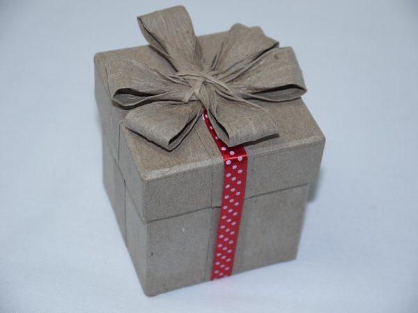 boite-cadeau-3