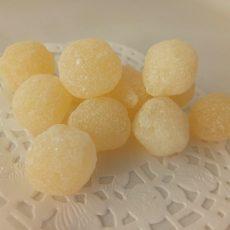 bonbons-miel-lavande