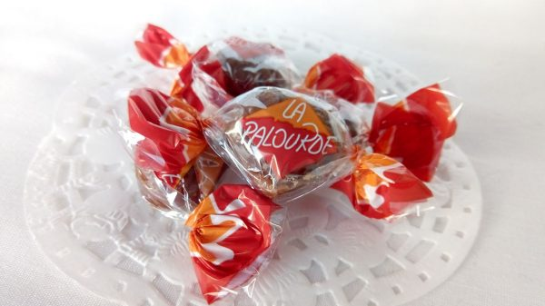 palourde-caramel