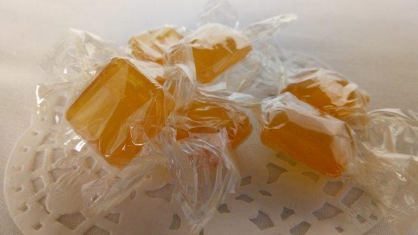 bergamotes-nancy-1