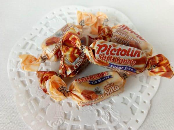 bonbons-chocolat-toffee-cafe-sans-sucre