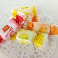 bonbons-jus-de-fruit-sans-sucre-1