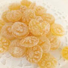 bonbons-mirabelle-1