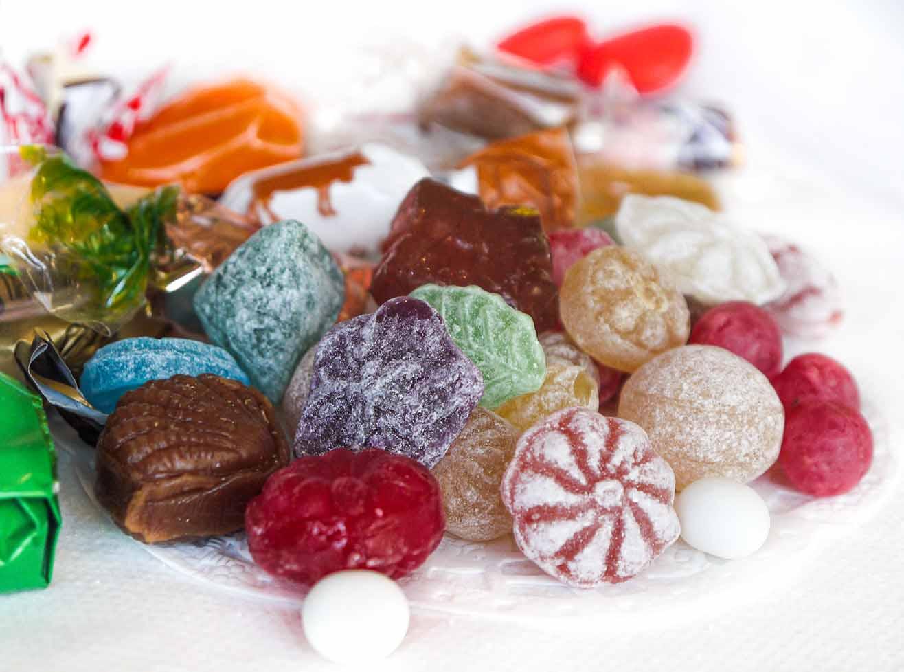 melange-bonbons-1