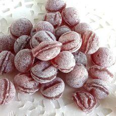 bonbons myrtilles 1